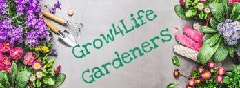 Grow4Life Gardeners